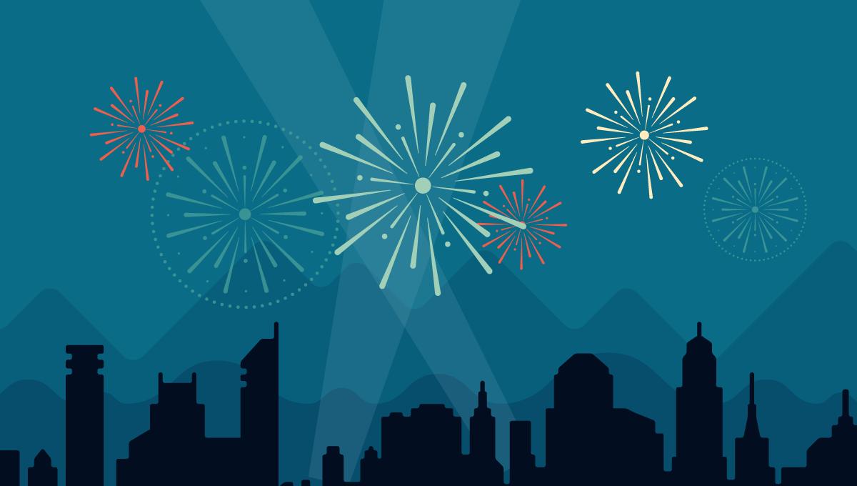 Jahr zwei mit Defender – unser Jahresrückblick 2015