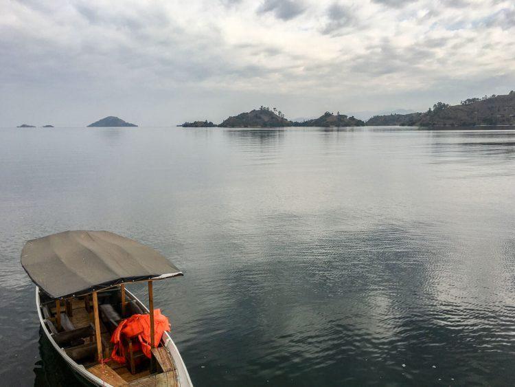 Reisebericht Ruanda – Schatten der Vergangenheit